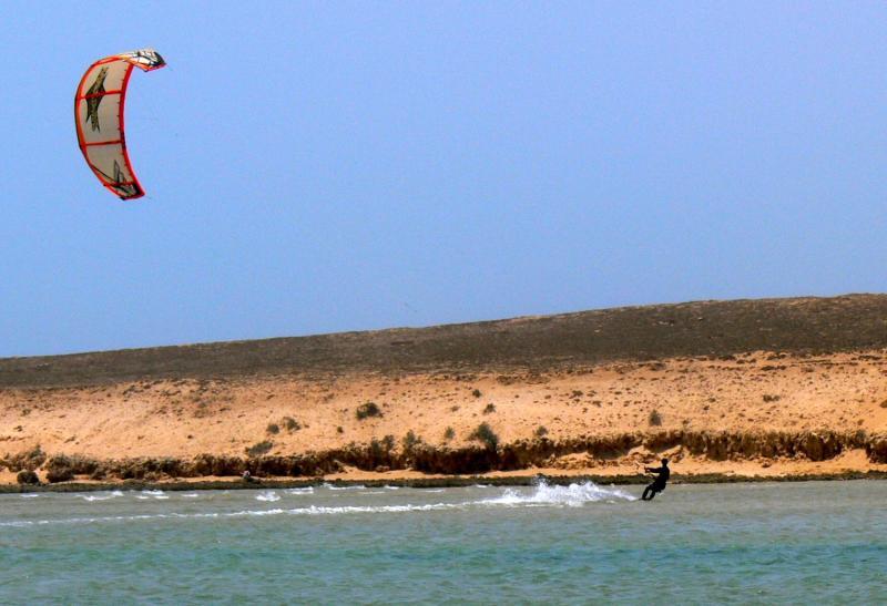 http://windandsurf.voyages-gallia.fr/imagine/verylarge/uploads/offres/TRIP%20KITESURF%20AU%20MAROC.JPG